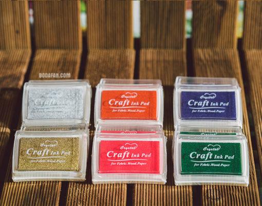 tintas-sellos-dedos-bodas-laminas10