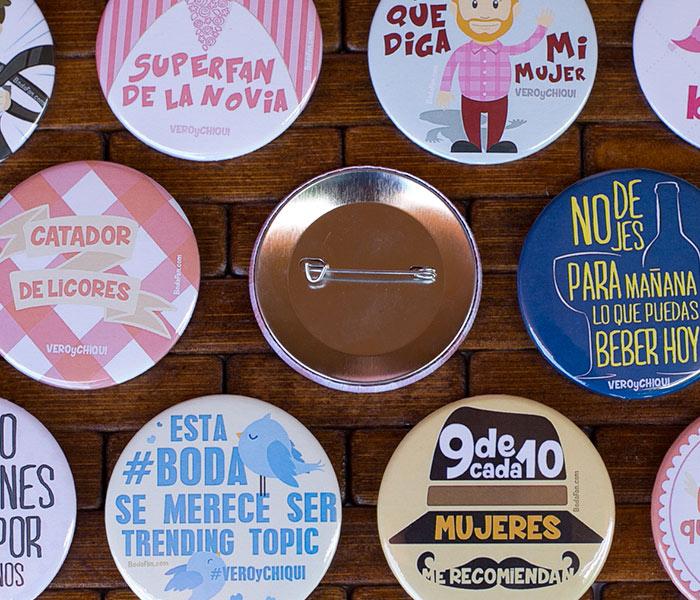 chapas-bodas-mibodon0001