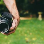 10 Consejos para contratar el mejor fotógrafo para tu boda