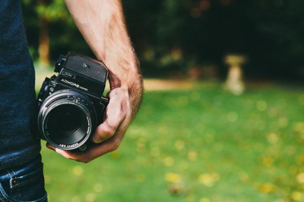 consejos-fotografo-bodas