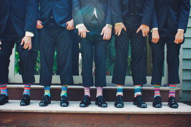 contratar-fotografo-bodas-ayuda-como