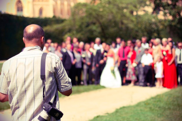 fotografo-bodas-barato