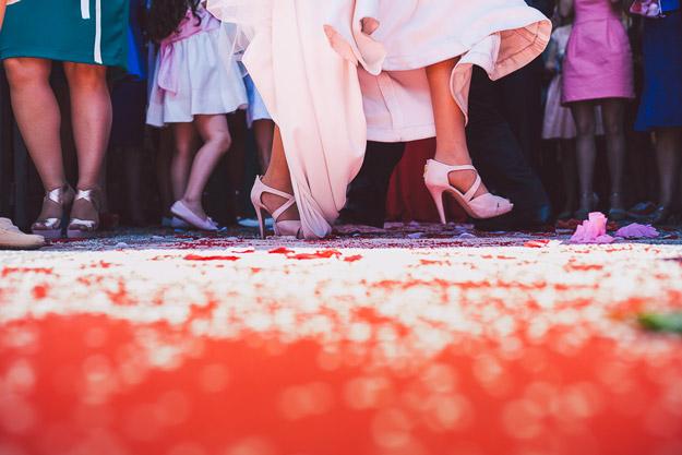 fotografo-bodas-contratar