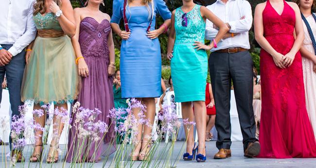 juegos-cambio-ropa-para-bodas