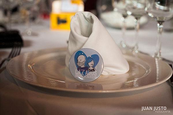 chapas-boda
