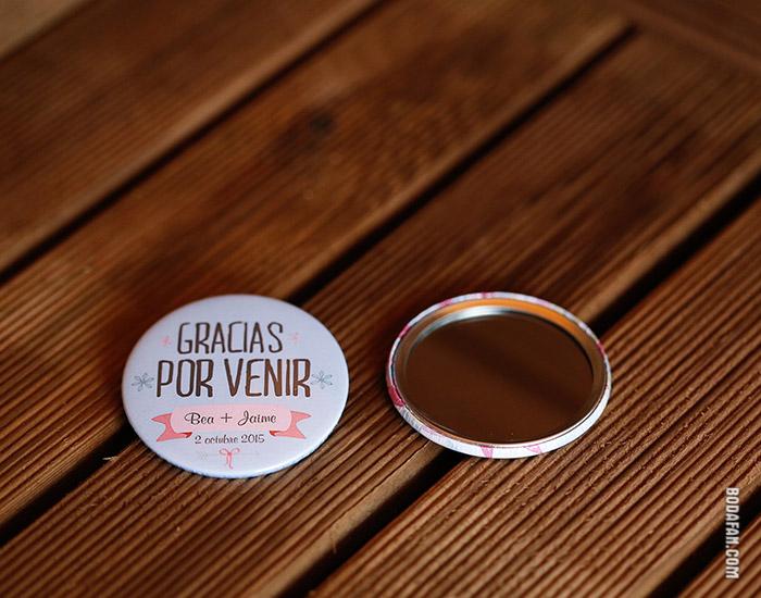 chapas-originales-bodas-gracias01
