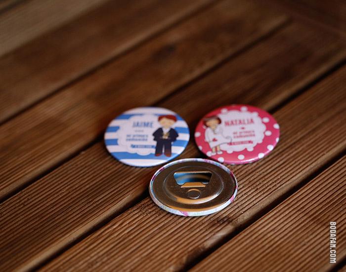 chapas-personalizadas-primera-comunion-abridor