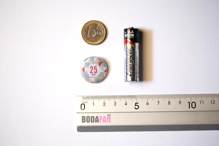 muestra-chapas-25mm