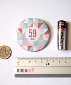 muestra-chapas-59mm