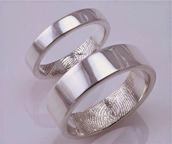 anillos-huellas-dactilares