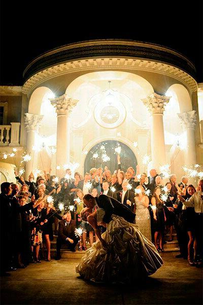baile-bengalas-bodas