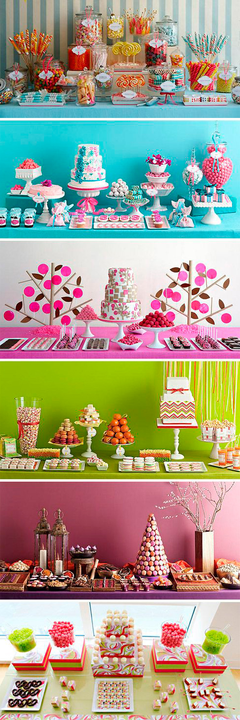 candy-bar-buffet-chuches-golosinas
