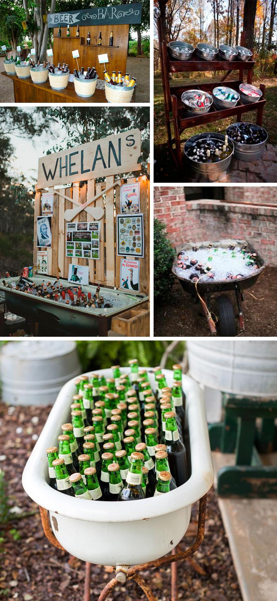 cerveza-bodas-presentacion