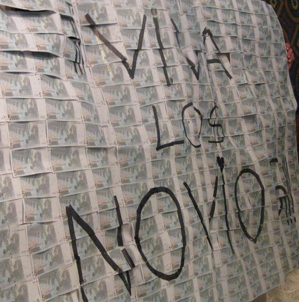 dinero-alfombra-bodas