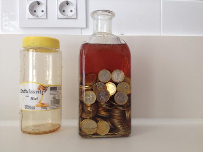 dinero-bote-miel
