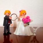 15 Ideas para hacer tu boda más divertida