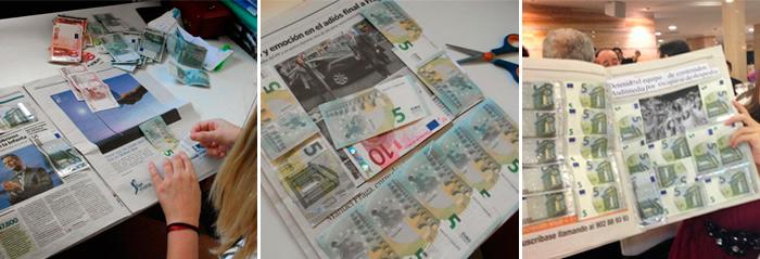 periodico-diario-billetes-regalo-bodas