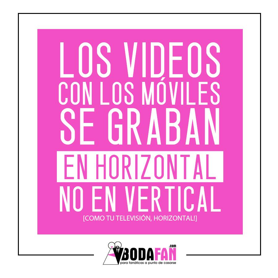 videos-horizontal