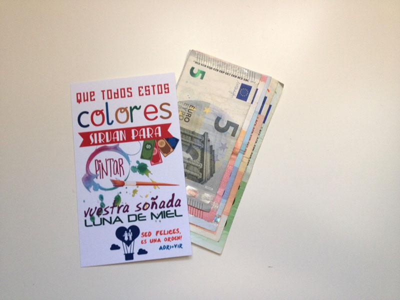 dar-dinero-bodas-original3