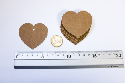 etiquetas-kraft-bodas-regalos-corazon01