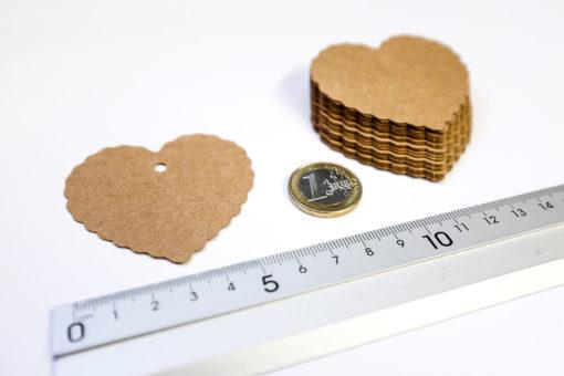 etiquetas-kraft-bodas-regalos-corazon02