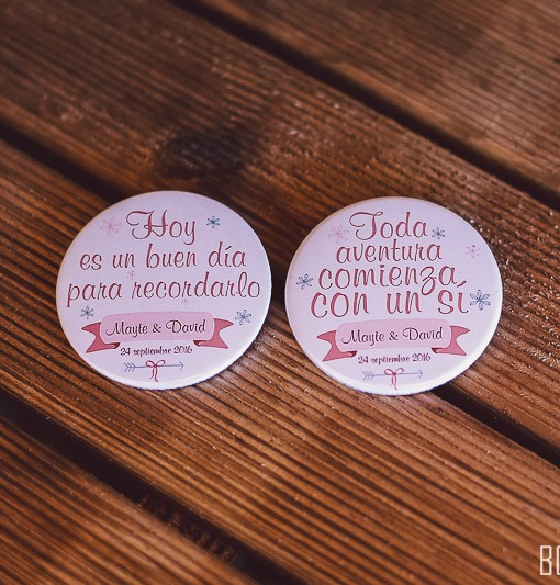 chapas-bodas-originales1
