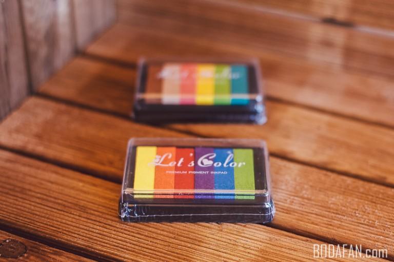 tintas-colores-dedos