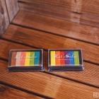 tintas-colores-huellas-laminas