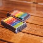 tintas-de-colores-para-huellas