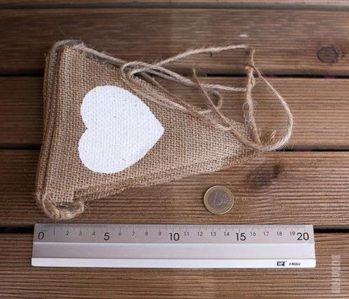 banderola-corazones-bodas-rafia1