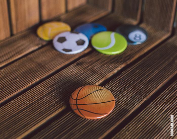 chapas-pelotas-originales-baloncesto