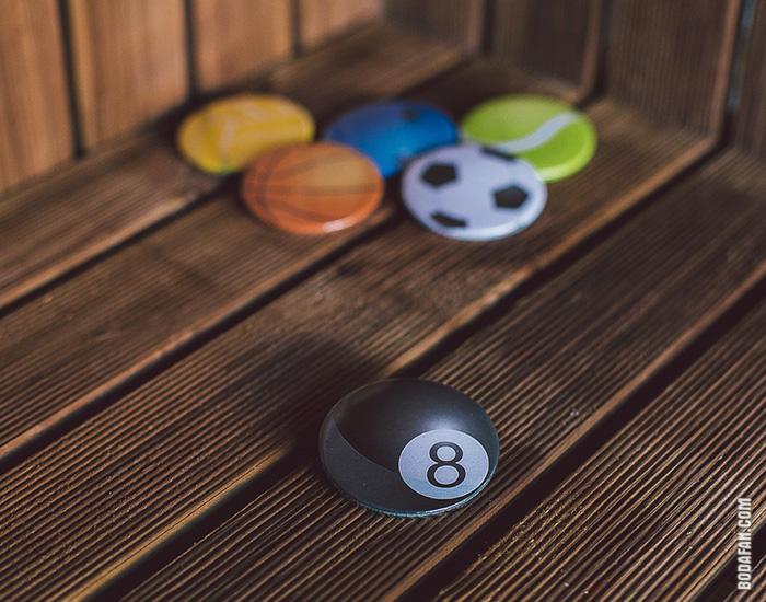 chapas-pelotas-originales-billar