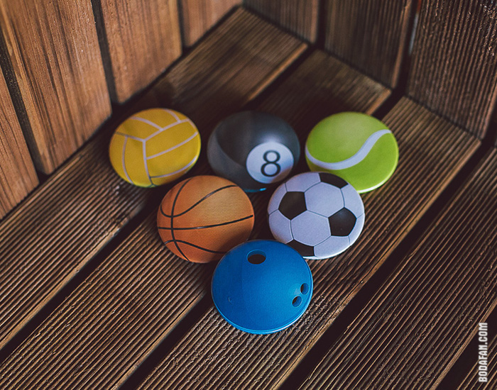 chapas-pelotas-originales-bodas01