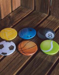 chapas-pelotas-originales-bodas02
