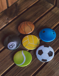 chapas-pelotas-originales-bodas03