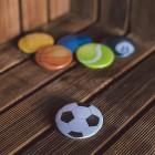 chapas-pelotas-originales-futbol