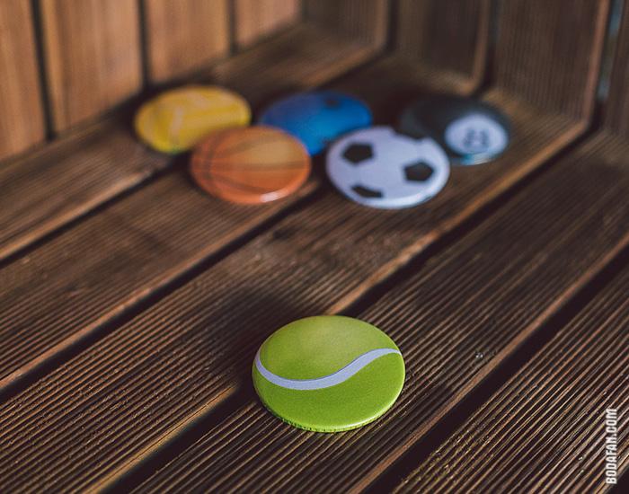 chapas-pelotas-originales-tenis
