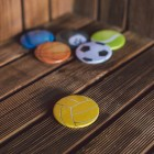 chapas-pelotas-originales-voleibol