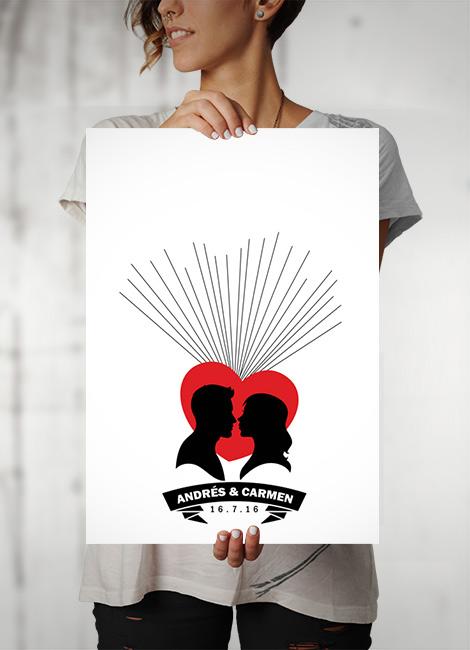lamina-huellas-bodas-parejas-corazon-2