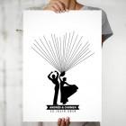 lamina-huellas-bodas-parejas-flamenco-2