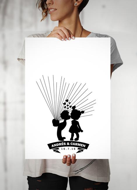lamina-huellas-bodas-parejas-infantil-2