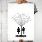 lamina-huellas-bodas-parejas-wc-2