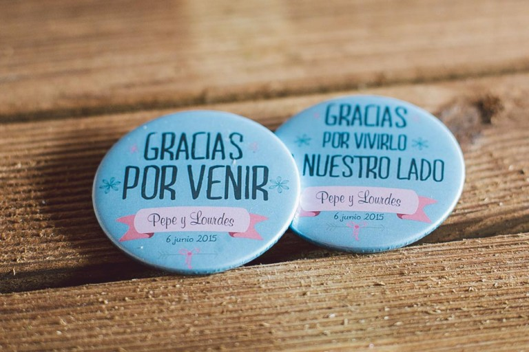 chapa-gracias-bodas-invitados02