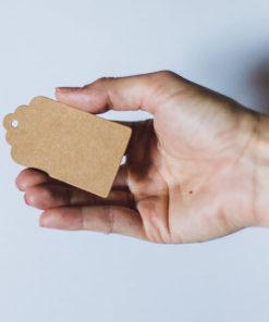 etiqueta-bodas-rectangular01