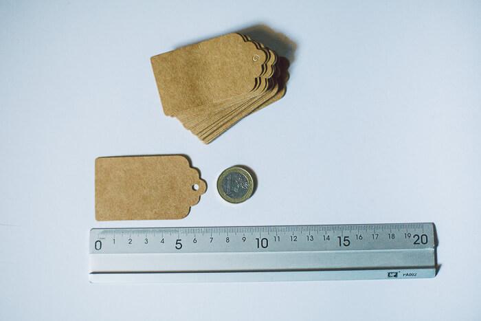 etiqueta-bodas-rectangular02
