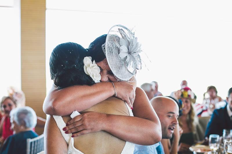 Como emocionar a tus invitados de boda con un mensaje personal