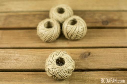 cuerda-canamo-yute-bodas-detalles0003