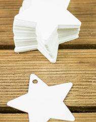 etiquetas-bodas-cartulina-estrella0001