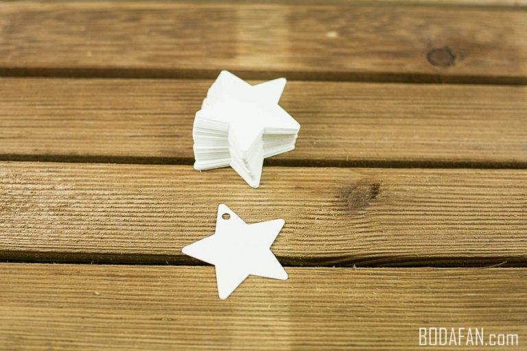 etiquetas-bodas-cartulina-estrella0002