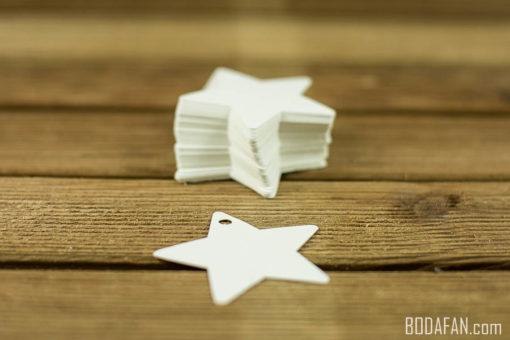 etiquetas-bodas-cartulina-estrella0003